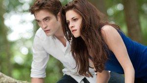 """Das große """"Twilight""""-Quiz: Wie gut kennst du die Vampir-Saga?"""