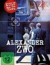 Alexander Zwo Poster