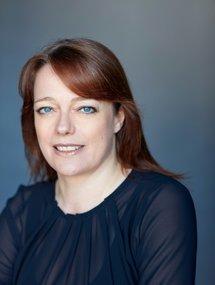 Anne Karlstedt