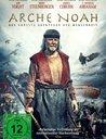 Arche Noah - Das größte Abenteuer der Menschheit (2 Discs) Poster