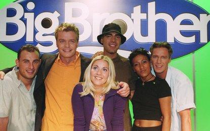 Big Brother 2021 Bewerben Fur Die Nachste Staffel Kino De 10