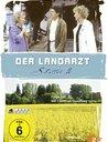 Der Landarzt - Staffel 02 (4 Discs) Poster
