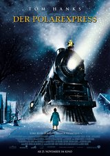 Der Polarexpress