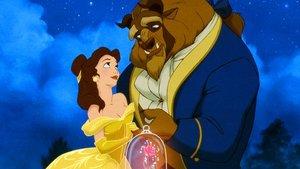 Welche Disney-Prinzessin bist du? Erfahre es in unserem Quiz