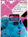 Electric Blue, Folge 21-30 (5 DVDs) Poster