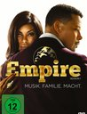 Empire - Musik. Familie. Macht. Season 1 Poster