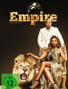 Empire - Season 2 Poster