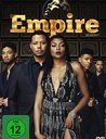 Empire - Season 3 Poster
