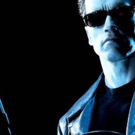 """""""Terminator 6"""": 7 Dinge, die wir bereits jetzt über die Fortsetzung wissen"""