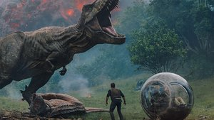 Film-Fortsetzungen 2018: Alle 39 Sequels des Jahres & Trailer