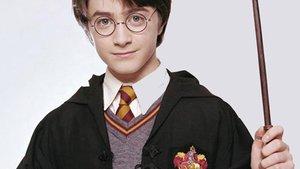 """16 Stars aus den """"Harry Potter""""-Filmen, die bereits verstorben sind"""
