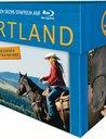 Heartland - Die kompletten sechs Staffeln (23 Discs) Poster