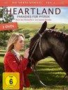 Heartland - Die siebte Staffel, Teil 1 Poster
