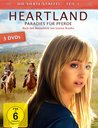 Heartland - Die siebte Staffel, Teil 2 Poster