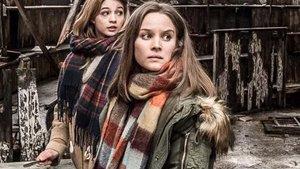 """Deutscher Horrorfilm """"Heilstätten"""" sorgt für Ärger in Beelitz"""