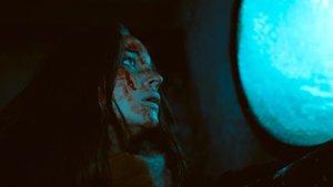 """""""Heilstätten""""-FSK: Ab wie vielen Jahren ist der deutsche Horrorfilm?"""