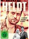 Heldt - Staffel 5 Poster