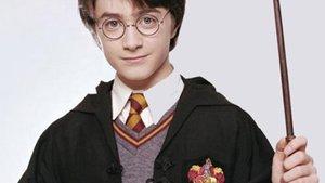 """Das """"Harry Potter""""-Figuren-Quiz: Wie gut kennst du dich aus?"""
