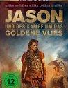 Jason und der Kampf um das Goldene Vlies (2 Discs) Poster