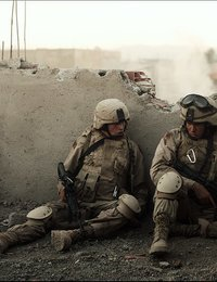 Krigsfilme