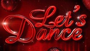 """""""Let's Dance"""": Diese 12 Kandidaten schwingen in der 11. Staffel ihr Tanzbein"""