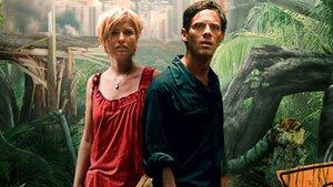 "Indie-Horror-Hit ""Monsters"" wird zur TV-Serie"