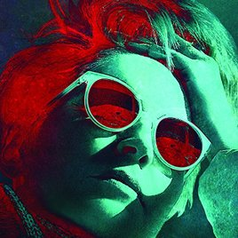 """""""Mosaic"""": Thriller-Serie mit Sharon Stone läuft ab Januar auf Sky"""