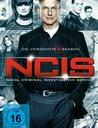NCIS - Season 14 Poster