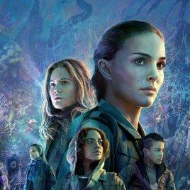 Netflix Neuerscheinungen im März 2018: Serien- und Film-Highlights