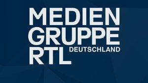 NOW US: Alles zum Empfang & Programm des neuen TV-Senders von RTL