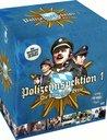 Polizeiinspektion 1 - Die komplette Serie Poster