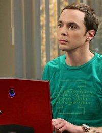 Young Sheldon Stream Der Kompletten Serie Auch Auf Netflix Kinode