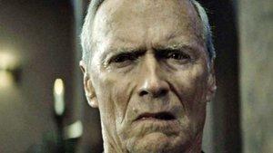 Clint Eastwood soll noch einmal als Schauspieler vor die Kamera treten