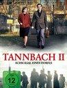 Tannbach II - Schicksal eines Dorfes Poster