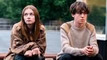 """The End of the F***ing World"" Soundtrack: Alle Songs aus den Episoden"