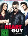 The Heart Guy - Staffel 2 Poster