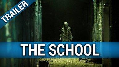 The School Trailer