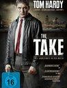 The Take - Zwei Jahrzehnte in der Mafia Poster