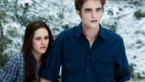 """Neues Buch der""""Twilight""""-Autorin wird zur TV-Serie"""