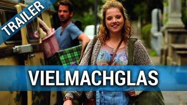 Vielmachglas Trailer