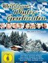 Weißblaue Wintergeschichten (4 DVDs) Poster