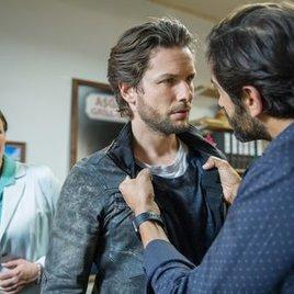 Serien-Premiere bei RTL verläuft nicht nach Maß