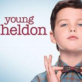 """""""Young Sheldon"""" Staffel 2 ist sicher! Wann starten die neuen Folgen?"""