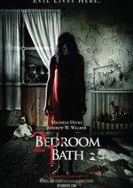 2 Bedroom 1 Bath Poster