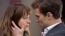 """Fifty Shades of Grey"": Jamie Dornan hat genug von Mr. Grey"