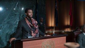 """""""Black Panther""""-Post-Credit-Szenen: Was bedeuten sie für das MCU?"""