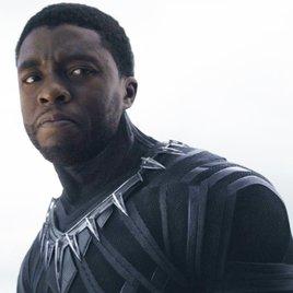 """13 Anspielungen, die nur wahre Fans in """"Black Panther"""" entdeckt haben"""