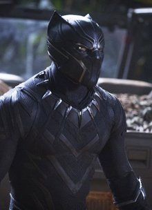 "Golden Globes 2019: Alle Nominierten - ""Black Panther"" gelingt die Sensation"