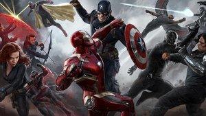 Marvel-Filme | Liste aller MCU-Filme in chronologischer Reihenfolge + Trailer + Stream