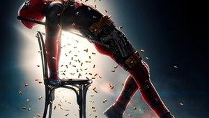 """""""Deadpool 2"""": 8 witzige Anspielungen, die ihr im neuen Trailer entdecken könnt"""